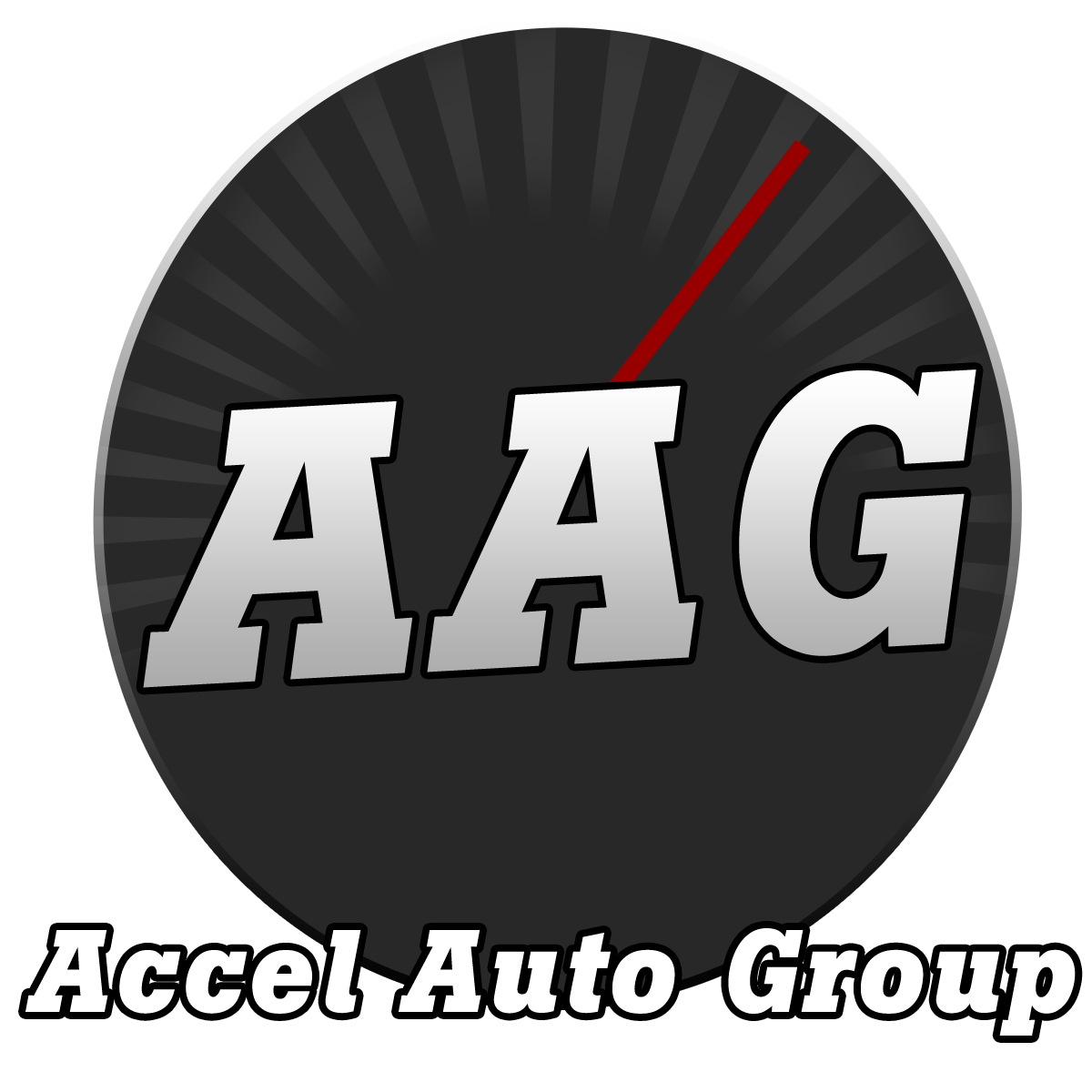Accel Auto Group